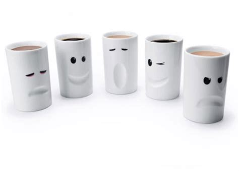 12 Awesome Coffee Mugs That Will Make You Say 'i Want One