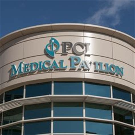 Physicians Clinic Of Iowa Pc by Physician S Clinic Of Iowa Pc Surgeons 202 10th St Se