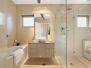 25, Bathroom, Design, Ideas, In, Pictures