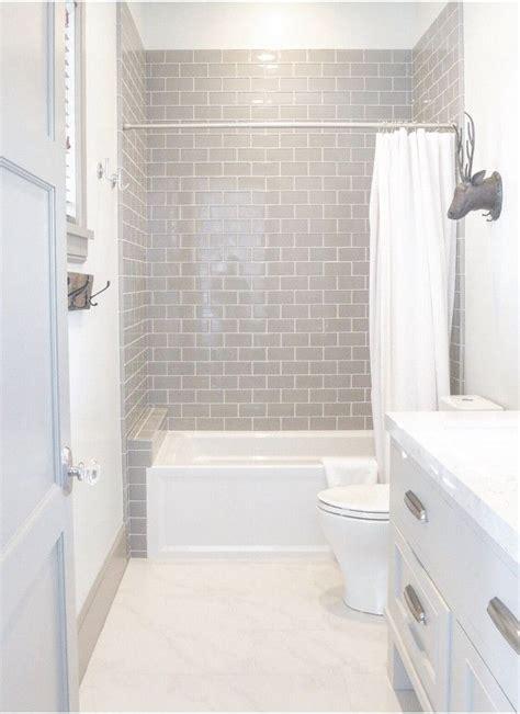 master bathroom tile ideas photos best small bathroom tiles ideas on bathrooms