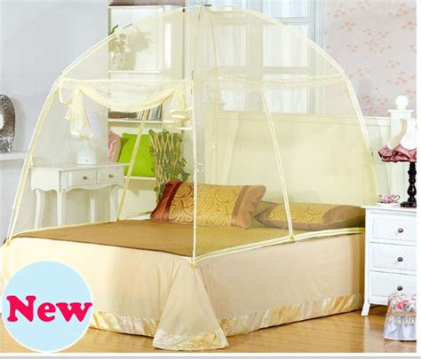 fan for your bed canopy bed luxury type lace mongolia mosquito net