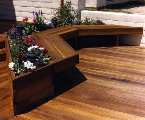 bookcase headboard plans deck seating ideas plants doherty house build custom