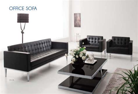office modular furniture manufacturer in noida gurgaon