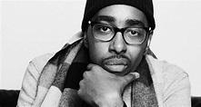 Oddisee Speaks On Beats & The Beauty In All
