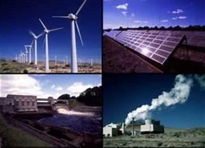 Essays On Renewable Energy games creative writing is creative writing capitalized using essay writing service