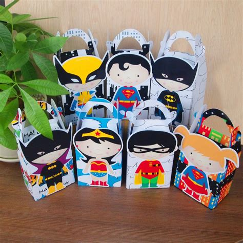 Lego Marvel Superheroes Birthday Party Supplies  Home. Cheap Rooms In Vegas. Ashley Furniture Living Room Tables. Outdoor Christmas Decorations. Wedding Reception Decor Ideas On A Budget. Decorative River Rocks. Beach House Living Room. Sonos Multi Room. Grey Living Room Chairs