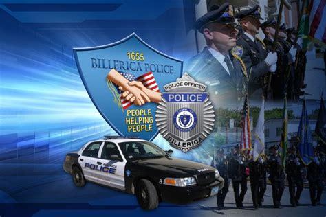 law enforcement wallpaper wallpapertag