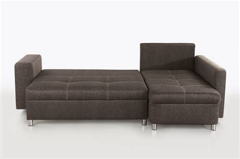 canape lyon canapé d 39 angle lyon marron foncé sb meubles discount