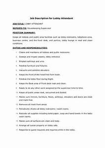 Restaurant manager summary