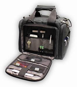 Sac À Main Transparent : design 4 pilots perfect solution for pilot accessories ~ Melissatoandfro.com Idées de Décoration