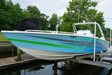 Used Jupiter Center Console Boats For Sale by Jupiter Center Console Boats For Sale