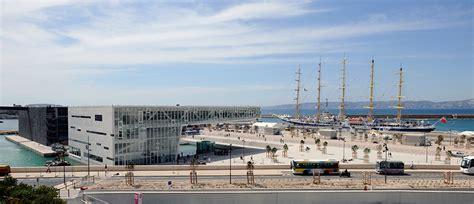 port de marseille croisiere port de marseille croisi 232 re arts et voyages