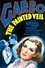 The Painted Veil (1934) - FilmAffinity
