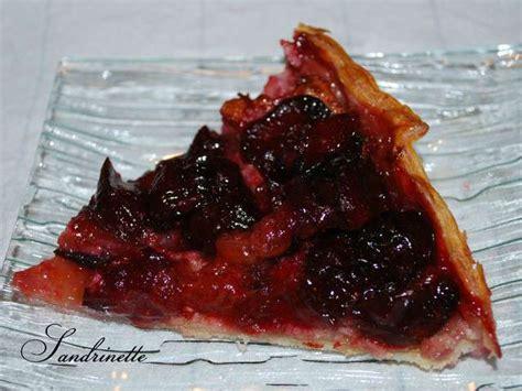 recette tarte pate feuilletee sucree les meilleures recettes de p 226 te feuillet 233 e et tarte sucr 233 e