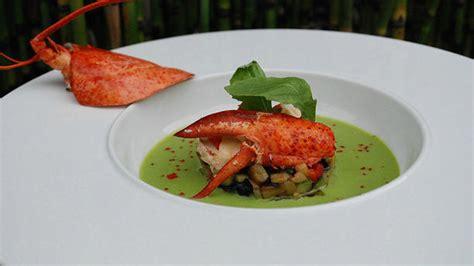 cuisine brive en cuisine in brive la gaillarde menu openingstijden