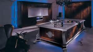 painted kitchen island luxury kitchens by clive christian interior design inspiration designs
