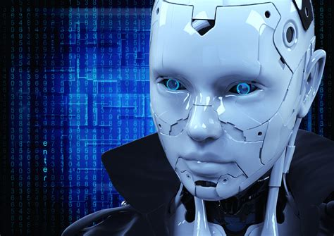 7 Cool Robots that are Way Cooler than You - Nanalyze