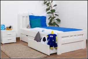 Bett 90x200 Weis Mit Schubladen Download Page Beste