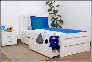 Kinderbett 90x200 Mit Schubladen : bett 90x200 weis mit schubladen download page beste wohnideen galerie ~ Bigdaddyawards.com Haus und Dekorationen