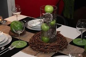 Tischdeko Geburtstag Rustikal : zu gast in s dtirol tischlein deck dich ~ Watch28wear.com Haus und Dekorationen