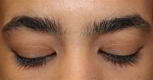 How Long Does It Take For Eyebrows To Grow Back After Waxing