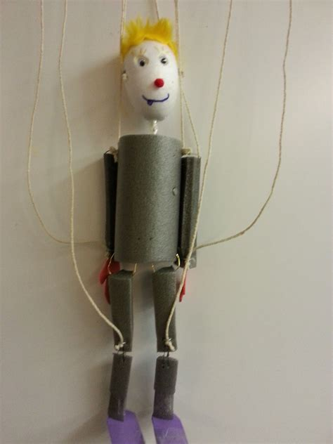 string puppets marionette string puppet puppet making