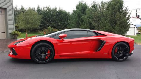 2014 lamborghini aventador lp700 4 roadster for sale 2014 lamborghini aventador lp700 4 roadster for sale