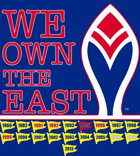 we own the east feather poster by unc1233 on deviantart