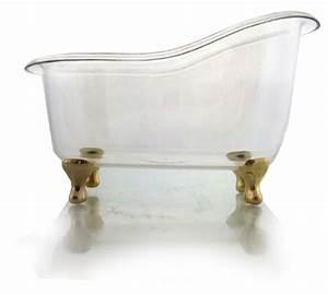 Mini Badewannen Kleine Bäder : kleine badewanne energiemakeovernop ~ Frokenaadalensverden.com Haus und Dekorationen