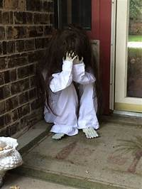 scary halloween decorating ideas 33 Best Scary Halloween Decorations Ideas & Pictures