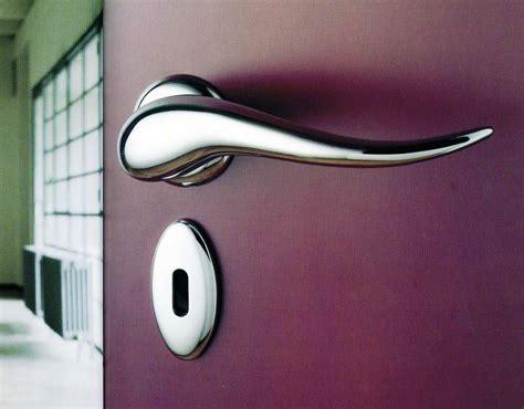 model handle pintu rumah minimalis blog qhomemart