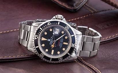 Rolex Submariner 1680 Watches Clock Oyster Classic