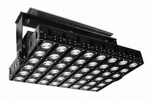 480 watt high bay led light 60000 lumens 480v ac With 480 volt outdoor lighting