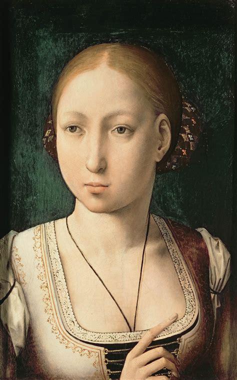 Isabella Aragon