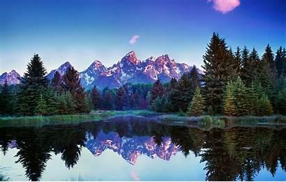 Teton Grand National Park Wyoming Wy Hotels