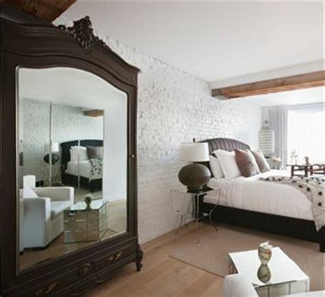 Feng Shui Spiegel Schlafzimmer by Spiegel Feng Shui De Hele Waarheid Spiegels 100 Feng