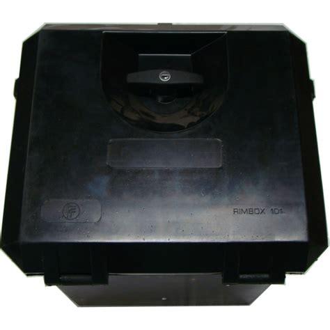 coffre plastique pour camion 28 images coffre sous chassis pour camion produits alko coffre