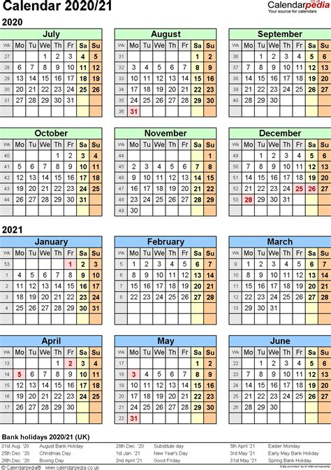 federal government pay period calendar