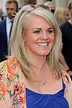 """Sally Lindsay – """"The Wind in the Willows"""" Musical Opening ..."""
