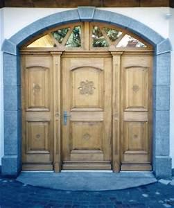 menuiserie michellod menuiserie cuisines michellod sa With porte d entrée pvc avec meuble salle de bain bois massif blanc