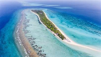 Maldives Palm Beach Island Resort Spa Maldive
