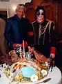 Michael e Nelson Mandela   Mike jackson, Michael jackson ...