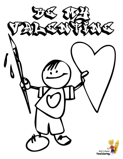 Valentines Coloring Pages | Kids Valentines | Free | Mom | Dad |Teacher |Hearts