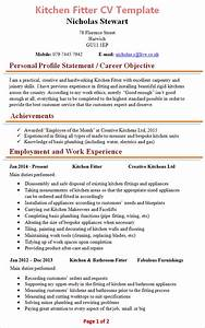 Good Synthesis Essay Topics Best Synthesis Essay Topics Good  Good Synthesis Essay Topics Essay About Video Games Introduction Popular  Masters Essay Editor Websites Uk Dissertation English Creative Writing Essays also Buy Custom Powerpoint  Help With Algebra