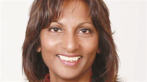 Halton Mpp's Role As Associate Minister No Longer
