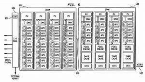 Ps3 Chip Diagrams  Cpu Gpu  From 2002-2004