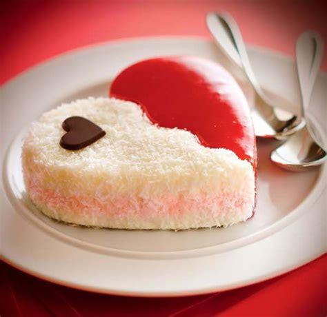 que cuisiner pour un repas en amoureux que cuisiner pour la st valentin