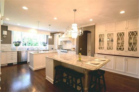 kosher by design in the kitchen architect designs kosher kitchens 9866
