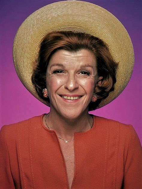 nancy walker happy days wiki fandom powered  wikia