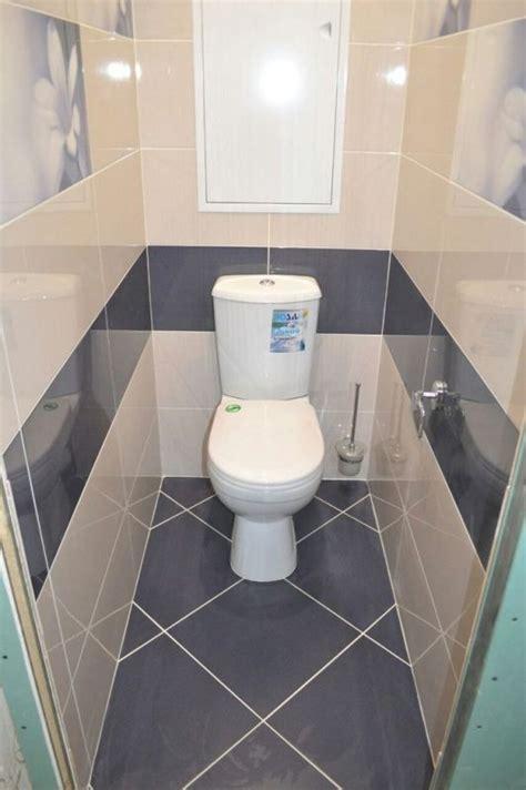 bezhevyy tualet  kvm  vstavkami plitki  fotopechatyu